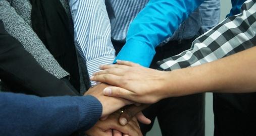 Case Work Internship