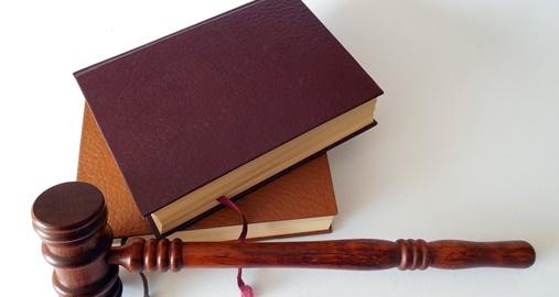 Corporate Law Internship