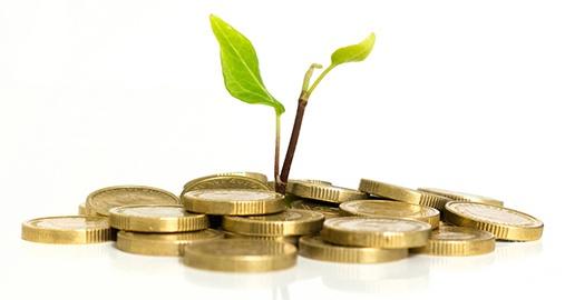 Investment Banking Internship