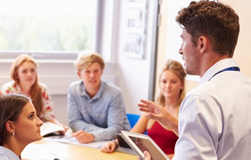 5 Tips for Advising Students on International Internships