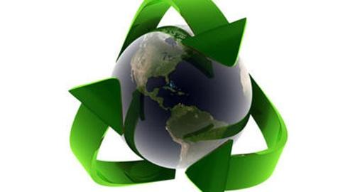 Sustainability Administration Internship