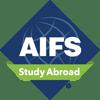 AIFS Study Abroad