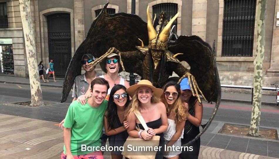 Barcelona-Interns-2