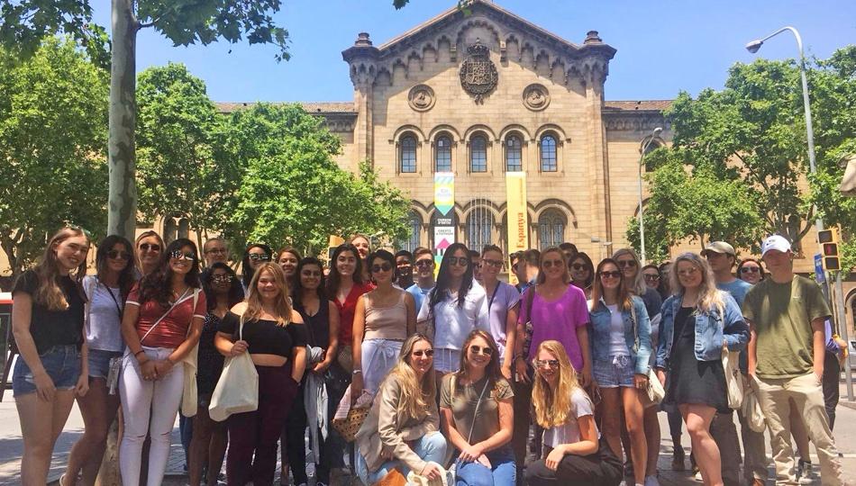 Barcelona-Interns-3