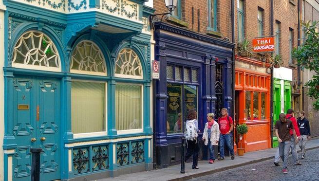 Dublin-Streets.jpg