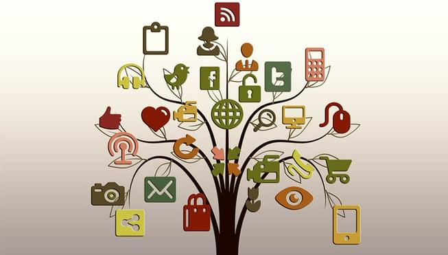 Network-Tree.jpg