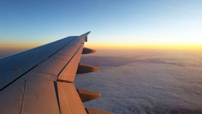 Plane-sunset.jpg