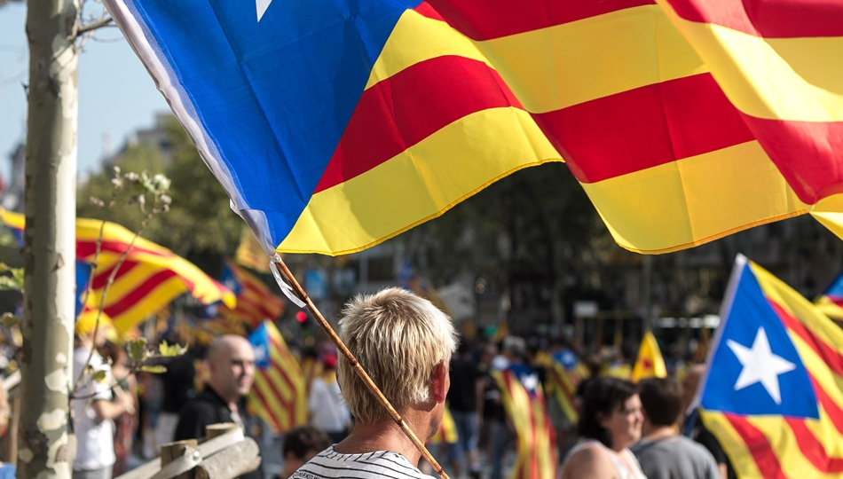 Catalan-National-Day