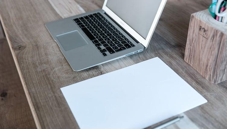 Desk-Laptop&Paper.jpg