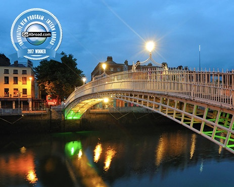 DublinShortTerm.jpg