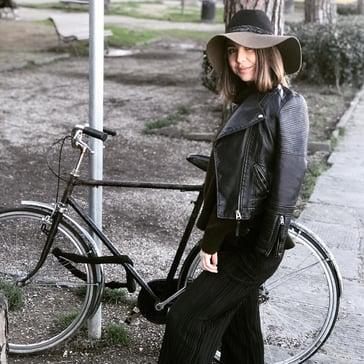 EMily-Bike-2