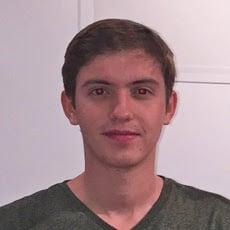 Ethan-Hermanson