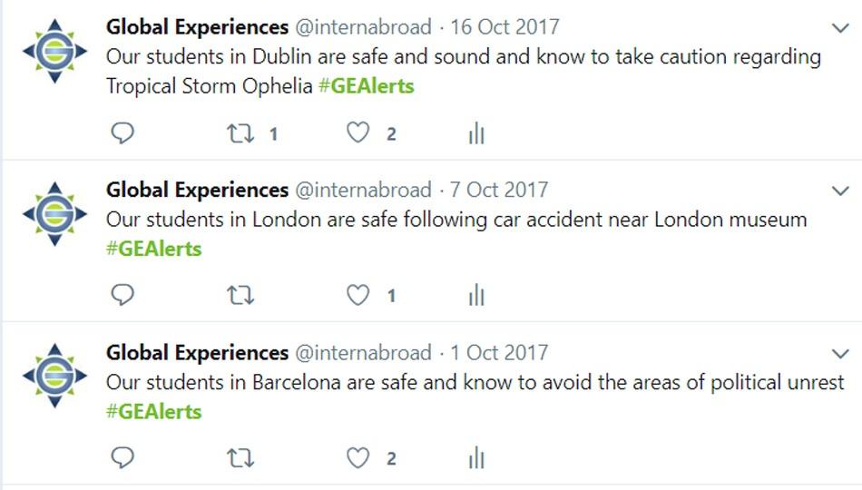 GE-Alerts
