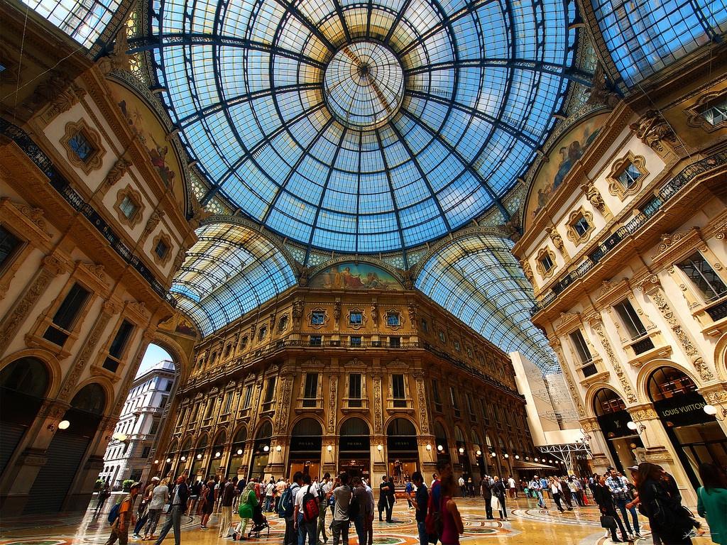 Galleria_Vittorio.jpg