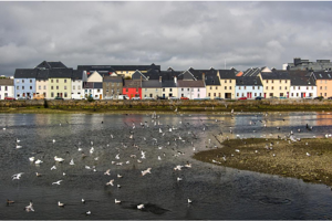 Galway Homes 2