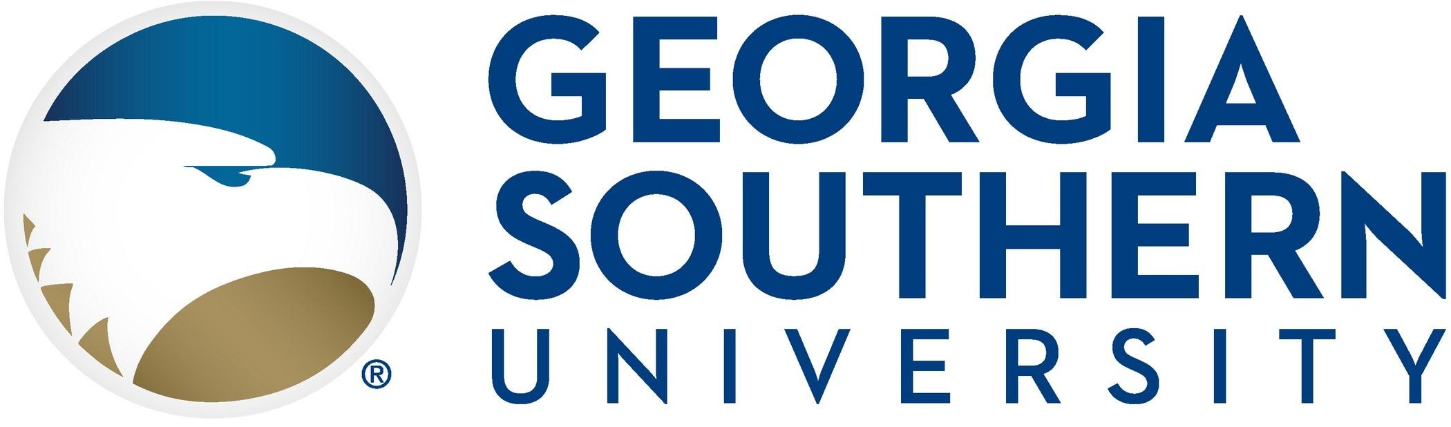 Georgia Southern University Logo.jpg