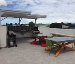 Costa-Rica-Student-Housing-Rooftop