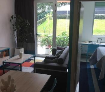 Costa-Rica-Student-Housing-Apartment
