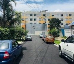 Costa-Rica-Student-Housing