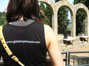 globalexperiences
