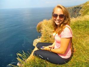 international internships in dublin