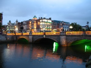 Internships_Dublin