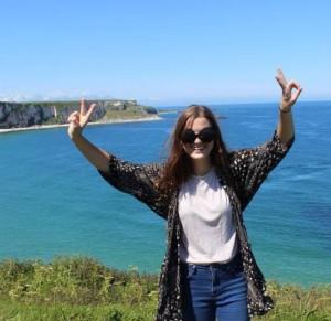 Internships abroad in Ireland