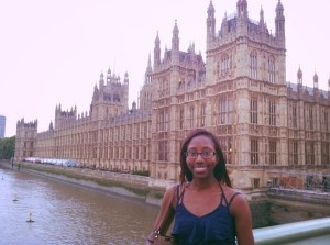 Interships_in_London