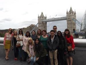 London_Internships