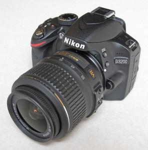Nikon_D3200_travel