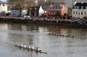 Boat race london internships
