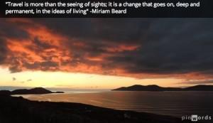 Ireland Quote Photo Global Experiences