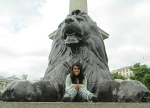 Summer Internships in London