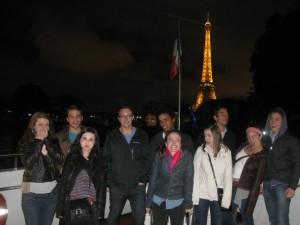 Terry_GE_Paris13