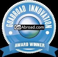 Innovation Award Winner