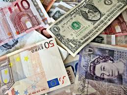 money_stock_travel