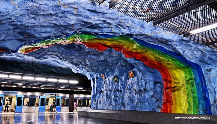 Metro-Simon-Paulin.jpg