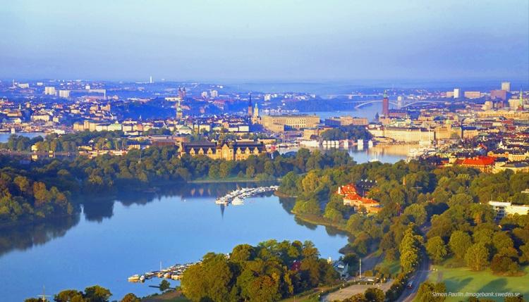 stockholm ariel.jpg