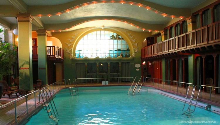 stockholm pool.jpg