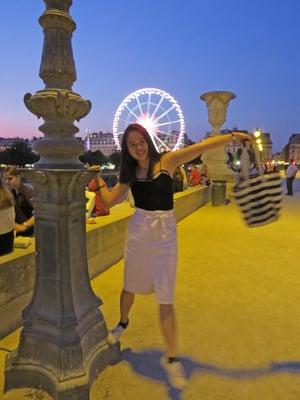 Jenny-Lin-Paris-at-night-1