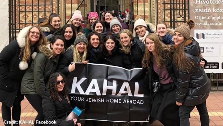 Kahal-Group-1
