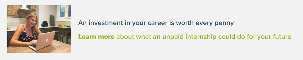 why-pay-for-an-unpaid-internship