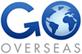 go-logo.png