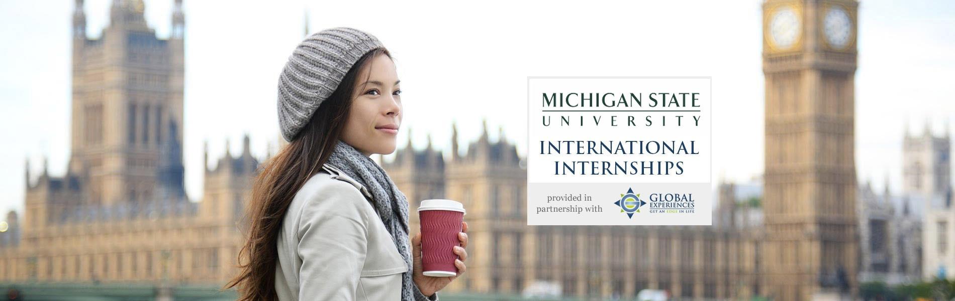 MichiganState_header.jpg