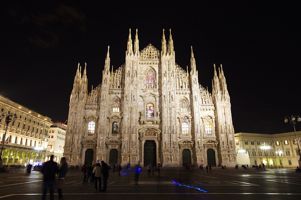 Milan_Duomo.jpg