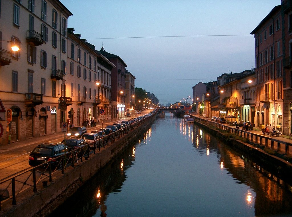 Navigli_Milan.jpg
