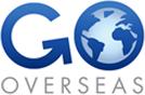 go-overseas.png