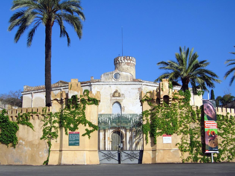 Parc_del_Laberint_d'Horta_Barcelona_7.jpg