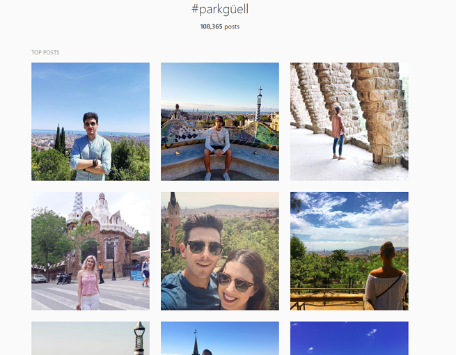 Park Guell Instagram.png