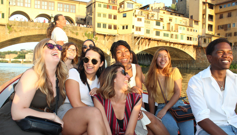 summer 2021 internships abroad